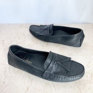 Cole Haan Shoes 9 Driving Moccasins Loafers Nice!